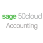 Velocity Accounting Software vs. Sage 50cloud