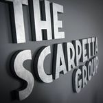 The Scarpetta Group