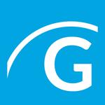 GoalSpan