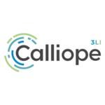 3Li Groupe CALLIOPE