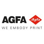 Agfa Group