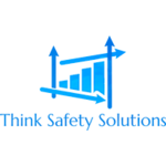 Think Safety Solutions