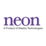 Neon MLM Software