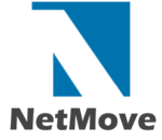MovingPro vs. NetMove