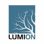 Edificius vs. Lumion