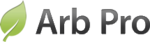 Arb Pro Software