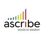 Ascribe
