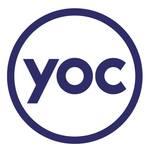 YOC Mobile Advertising