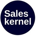 Sales Kernel
