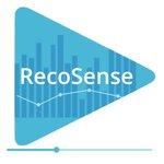 RecoSenselabs