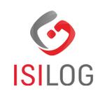 ISILOG GROUP