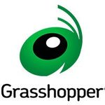 Comparatif entre eXsight et Grasshopper
