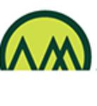 ArborMetrics Solutions