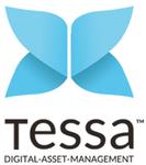 Tessa DAM