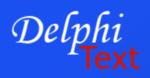 DelphiText