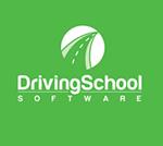 Total Driving School Management