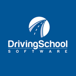 Drive Scout vs. Total Driving School Management