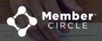 MemberCircle