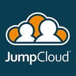 JumpCloud DaaS