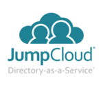 Knomi vs. JumpCloud Directory-as-a-Service