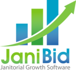 JaniBid