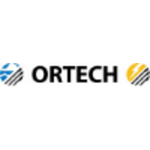ORTECH Consulting