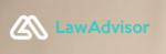 LawAdvisor Workspaces