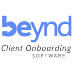 BEynd Project Management