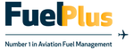 FuelPlus Group