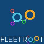 Fleetroot