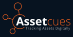 Assetrak Software