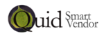 Quid Systems USA