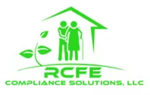 RCFE Compliance Solutions