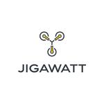 Jigawatt Solar Tech