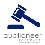 Simplified Auction Software Solutions