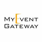 MyEventGateway