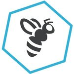 Hive CPQ Online Product Configurator
