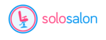 SoloSalon