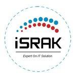 Israk Technology