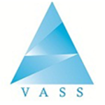 VASS Software and Solutions