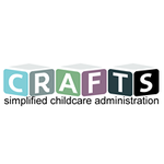 CRAFTS | Childcare Management Software