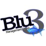 Blu3 Management Group