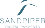 Sandpiper Digital Payments