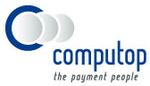 Computop Paygate