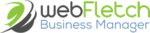 WebFletch Business Manager