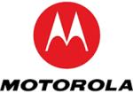 Motorola Unified Communications