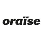 Oraïse MDA Services