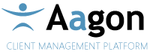 ACMP Client Management