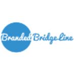Branded Bridge Line