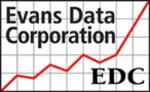 Data Analytics Console